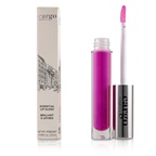 Cargo Essential Lip Gloss - # Vienna
