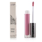 Cargo Essential Lip Gloss - # Stockholm