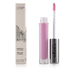 Cargo Essential Lip Gloss - # Oslo