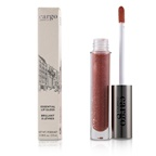 Cargo Essential Lip Gloss - # Madrid