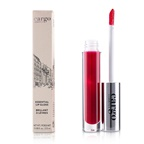 Cargo Essential Lip Gloss - # Prague