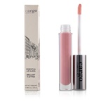 Cargo Essential Lip Gloss - # Fresno