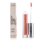 Cargo Essential Lip Gloss - # Belgium