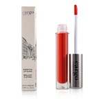 Cargo Essential Lip Gloss - # Rio