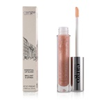 Cargo Essential Lip Gloss - # Sahara