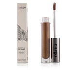 Cargo Essential Lip Gloss - # Umbria