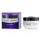 Olay Anti Wrinkle Daily Renewal Cream