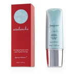 Freeze 24/7 Avalanche Anti-Aging Peptide Lotion