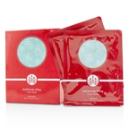 Freeze 24/7 Anti-Gravity Lifting Face Mask