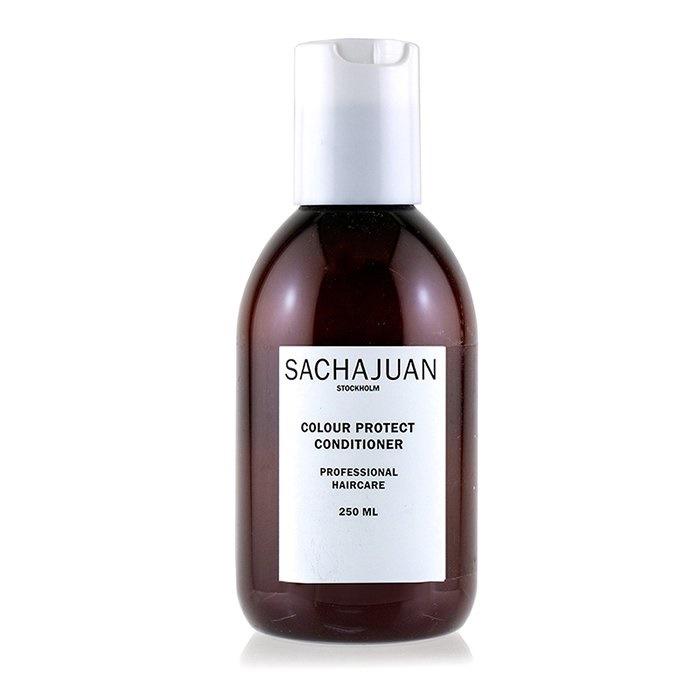 Sachajuan Colour Protect Conditioner