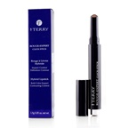 By Terry Rouge Expert Click Stick Hybrid Lipstick - # 27 Chocolate Tea
