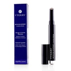 By Terry Rouge Expert Click Stick Hybrid Lipstick - # 29 Orchid Glaze