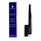 By Terry Rouge Expert Click Stick Hybrid Lipstick - # 30 Chai Latte
