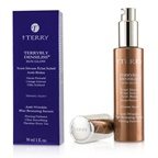 By Terry Terrybly Densiliss Sun Glow Anti Wrinkle Blur Bronzing Serum - # 3 Sun Bronze
