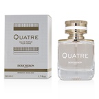Boucheron Quatre EDP Spray