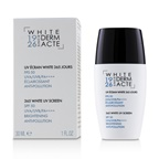 Academie 365 White UV Screen SPF 50