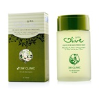 3W Clinic Olive For Man - Fresh Skin