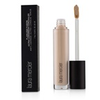 Laura Mercier Flawless Fusion Ultra Longwear Concealer - # 1N (Fair With Neutral Undertones)