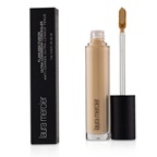 Laura Mercier Flawless Fusion Ultra Longwear Concealer - # 2W (Light With Warm Undertones)