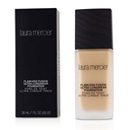 Laura Mercier Flawless Fusion Ultra Longwear Foundation - # 1C1 Shell