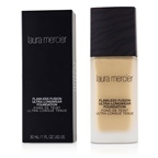 Laura Mercier Flawless Fusion Ultra Longwear Foundation - # 1W1 Ivory