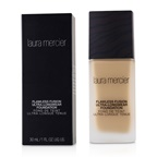 Laura Mercier Flawless Fusion Ultra Longwear Foundation - # 2W1 Macadamia