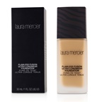 Laura Mercier Flawless Fusion Ultra Longwear Foundation - # 3N2 Honey