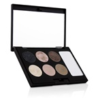 Laura Mercier Boheme Chic Eye Clay Palette