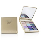 Stila Eyes Are The Window Shadow Palette - # Body