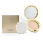 Stila Perfectly Poreless Putty Perfector - # Fair