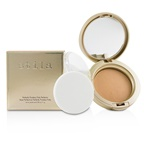 Stila Perfectly Poreless Putty Perfector - # Light