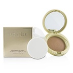 Stila Perfectly Poreless Putty Perfector - # Tan