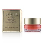 Stila Aqua Glow Watercolor Blush - # Water Lily