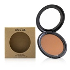 Stila Custom Color Blush - Self-adjusting Bronze