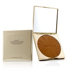 Stila Stay All Day Contouring Bronzer For Face & Body - # Dark