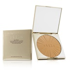 Stila Stay All Day Contouring Bronzer For Face & Body - # Light