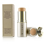 Stila Stay All Day Cover Powder Finish Foundation & Cream Concealer - # 6 Tone