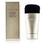 Stila Wonder Brush for Face & Body