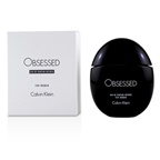 Calvin Klein Obsessed EDP Intense Spray