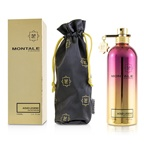 Montale Aoud Legend EDP Spray