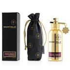 Montale Aoud Greedy EDP Spray