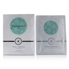 Freeze 24/7 Radiance Brightening Face Masks (Box Slightly Damaged)