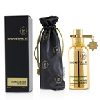 Montale Aoud Leather EDP Spray