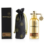 Montale Aoud Musk EDP Spray