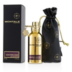 Montale Aoud Purple Rose EDP Spray