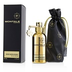 Montale Aoud Queen Roses EDP Spray