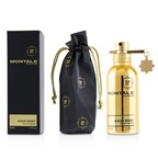 Montale Aoud Shiny EDP Spray