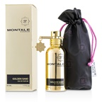 Montale Golden Sand EDP Spray
