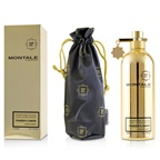 Montale Powder Flowers Hair Mist