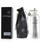 Montale Chypre Fruite EDP Spray